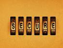 پسورد و رمزعبور هایی که امنیت ندارند!