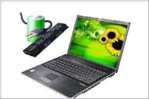 ترفند+ شارژ بیشتر برای لپ تاپ