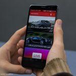 گوشی Honor 6X هواوی با چه قیمتی وارد بازار شد؟