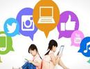 شبکه های اجتماعی که محدودیت سنی دارند!