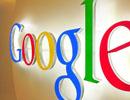 شنود مکالمات شما با مرورگر جدید گوگل