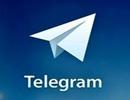 نسخهی ۳٫۱۲ تلگرام چه ویژگی هایی دارد؟!