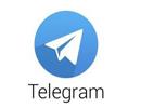 تلگرام را با ویژگی های جدیدش از دست ندهید!
