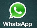 اضافه شدن یک قابلیت جدید به اپلیکیشن واتساپ!