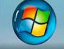 دومین نسخه پرکاربرد ویندوز چیست؟!