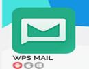 با این اپلیکیشن تمام ایمیل های خود را مدیریت کنید!