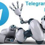قابلیت جدید تلگرام درباره ربات ها چیست؟