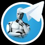 نحوه ی ساختن ربات در تلگرام را بیاموزید