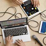ساخت موسیقی با گوگل چگونه است؟