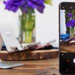 دوربین Galaxy S8 را چگونه با دکمه پاور راه اندازی کنیم؟