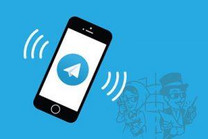 همه تغییرات جدید تلگرام که از آن ها بی خبرید
