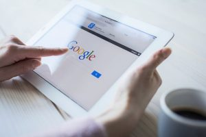 سرچ کردن سریعتر در گوگل با این ترفندهای جالب