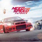 این هم نسخه جدید Need For Speed بازی معروف