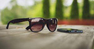 ترفندهایی برای حفظ گوشیهای موبایل از گرمای تابستان