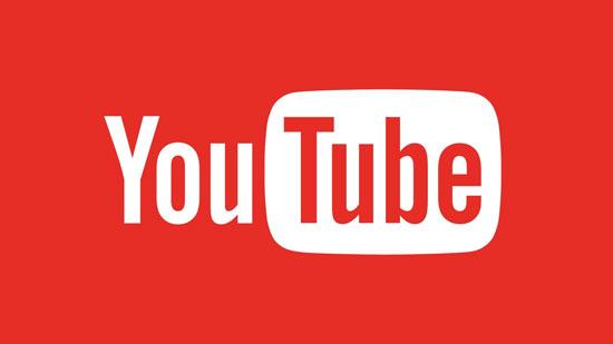 امکان چت کردن در یوتیوب