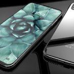 گوشی آیفون 8 چه فناوری و قابلیت هایی دارد؟