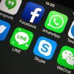 شناسایی سه پیام رسان نا امن و در معرض خطر هکرها