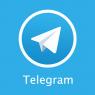 آموزش خروج کامل از حالت ریپورت در برنامه تلگرام+فیلم