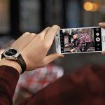 راههایی جالب برای خلق عکسهایی متفاوت با موبایل + فیلم