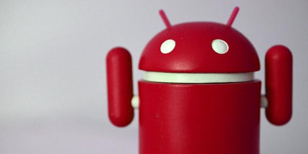 سه نرمافزار مضر برای موبایل
