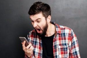 پنج دلیل اصلی کند شدن گوشی هوشمند به مرور زمان