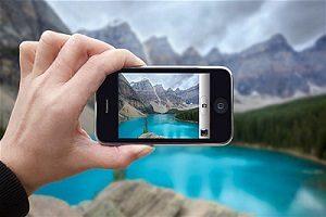 سه قابلیت دوربین موبایل که باید امتحان کنید