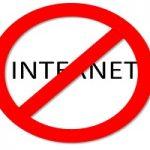 چطور بدون نیاز به اینترنت چت کنیم؟