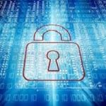 راهکارهایی ساده برای مقابله با هک شبکه اینترنت