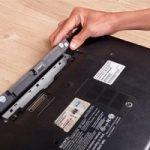 آیا وقت تعویض باتری لپ تاپ شما فرا رسیده است؟