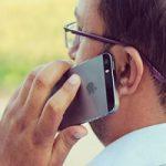 آموزش رجیستری گوشی در شبکه مخابراتی