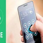 ترفندهایی برای بازکردن رمز گوشی سامسونگ و آیفون بدون رمز