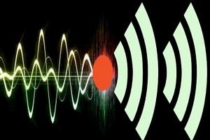 بررسی مضرات امواج وایفای و اینترنت موبایل