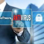 آشنایی با ۵ آنتی ویروس رایگان برتر در جهان