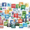 ۱۰ شبکه اجتماعی محبوب و برتر در جهان