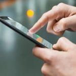 آشنایی با ۵ پیام رسان داخلی مورد تایید وزارت ارتباطات