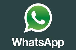 آشنایی با چند ترفند WhatsApp که نیاز است بدایند