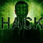 راه هایی مفید برای جلوگیری از هک شدن توسط هکرها