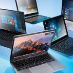 آشنایی با جدیدترین لپ تاپ ها در بازارهای جهانی
