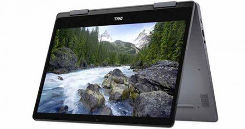 جدیدترین لپ تاپ ها