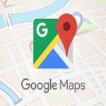 آموزش مکان یابی گوشی سرقت شده به صورت تصویری