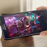 با قابلیت های گوشی Galaxy A7 آشنا شوید