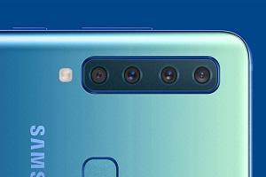 فواید افزوده شدن بر تعداد دوربین گوشی های هوشمند