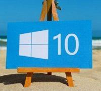 آشنایی با ویژگی جدید در ویندوز ۱۰ به نام Sandbox