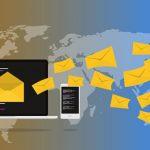 راهی برای بازیابی ایمیل های پاک شده جیمیل