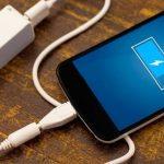 باورهای غلط در مورد باتری گوشی و نگهداری از آن