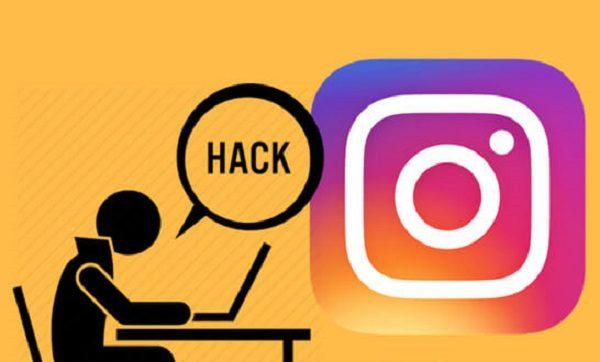 در صورت هک شدن اینستاگرام چه کار کنیم؟