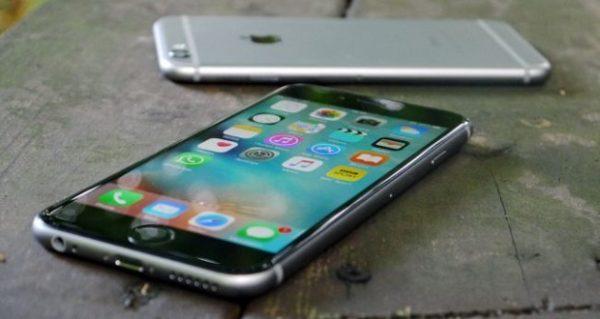 ساخت اپلیکیشن های کسب و کار آیفون با همکاری اپل و SAP