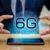 سامسونگ به توسعه نسل ششم اینترنت ۶G میاندیشد!