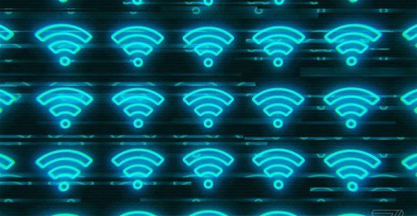 نسل ششم اینترنت