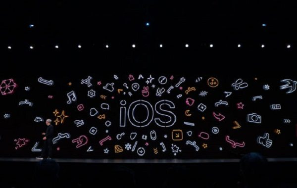 رونمایی از محصولات جدید اپل